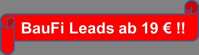 Leads Seite