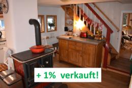 Liebhaberobjekt mit großem Garten in Bestlage mit Schlossblick!